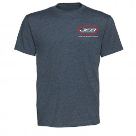 Women's JEB T-shirt